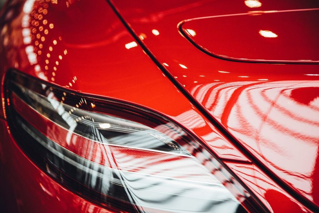 Car Detailing Geelong